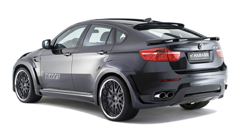 Price on Bmw X6 Price In India   Ex Showroom On Road Indian Price   Priceninfo