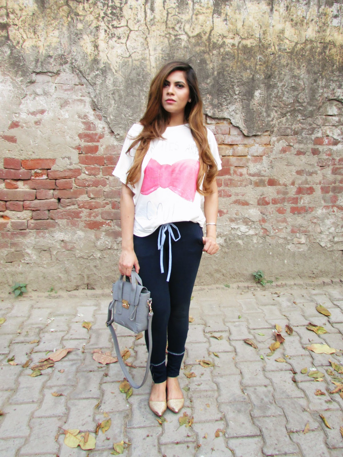 lounge pants, how to style lounge pants, lounge pants india, stalkbuylove, casual chic style outfit, summer trends, indian fashion blogger, latest fashion india online, cheap skinny lounge pants,stalkbuylove india  stalkbuylove coupon code, latest trend clothing india online, lastest fashion online, summer trends 2015, spring trends 2015, summer clothing online, cheap blue lounge pants, how to style lounge pants for day put, lazy day outfit, casual summer outfit, beauty , fashion,beauty and fashion,beauty blog, fashion blog , indian beauty blog,indian fashion blog, beauty and fashion blog, indian beauty and fashion blog, indian bloggers, indian beauty bloggers, indian fashion bloggers,indian bloggers online, top 10 indian bloggers, top indian bloggers,top 10 fashion bloggers, indian bloggers on blogspot,home remedies, how to