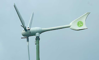 aerogenerador sonkyo energy tatung