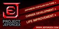 Project JeForceX