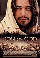 xem phim Con Thiên Chúa - Son of God