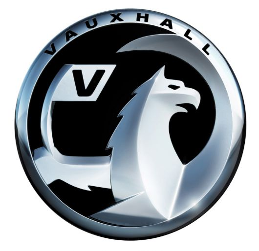 Best Car Logos Vauxhall Beautiful Logo And Vauxhall Compay History