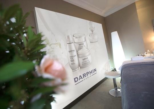 Suite Darphin