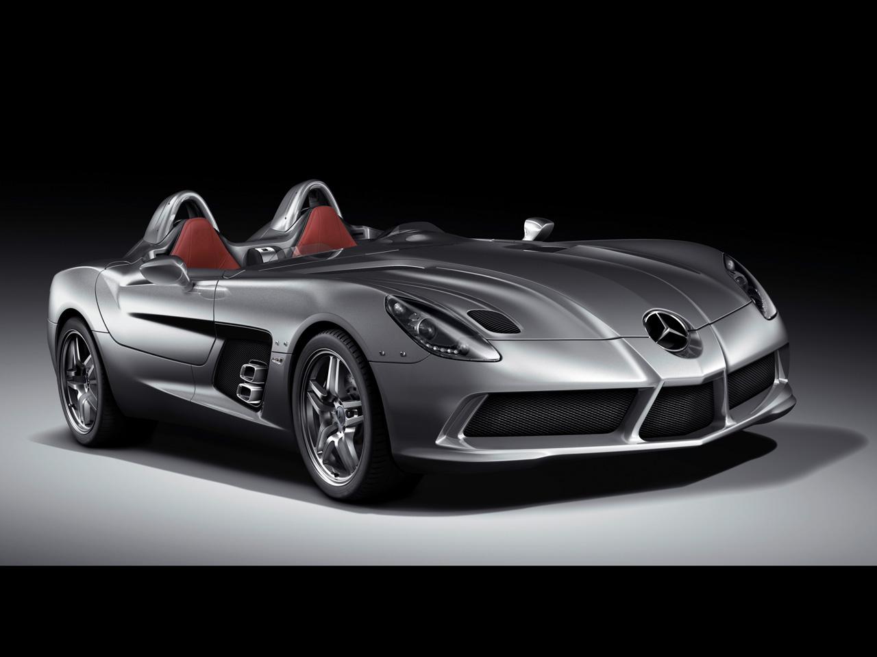 http://2.bp.blogspot.com/-sngrWrdvirk/T1kP6pl6ldI/AAAAAAAAAD8/SWHxafy8OZ4/s1600/2009-Mercedes-Benz-SLR-McLaren-Stirling-Moss-Side-Angle-1280x960.jpg