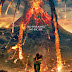 POMPÉIA : Confira o poster do filme