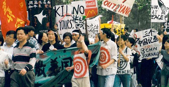 http://2.bp.blogspot.com/-snh4U2wiS-o/Tv0E1NDY3cI/AAAAAAAAIh0/Rvcj8oUh0hQ/s1600/10protestos.jpg