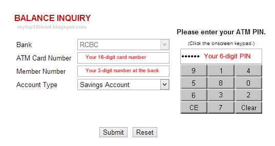 checking-if-mywallet-visa-card-is-already-active