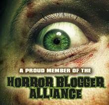 H.B.A Member