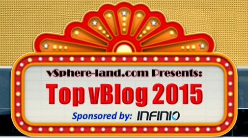 http://info.infinio.com/topvblog2015