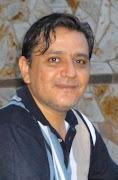 P. Yerko Reyes B.