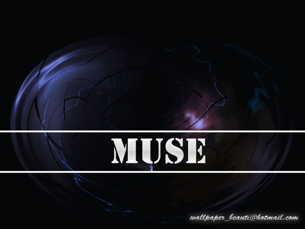 http://2.bp.blogspot.com/-sniiP-EVdfM/TrDIbL9r-2I/AAAAAAAAFEY/2FJfKmSYmw4/s1600/muse-wallpaper-1.jpg