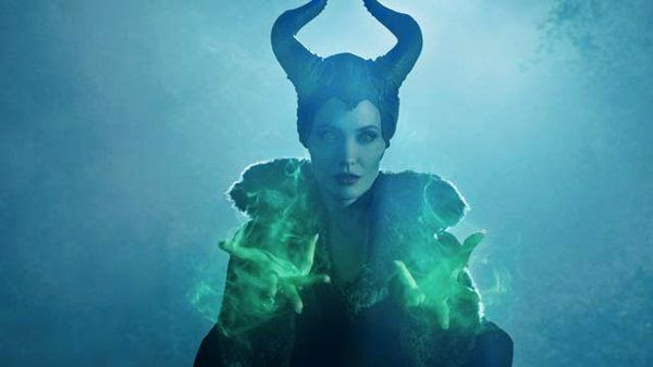 Angelina Jolie Maleficent filmprincesses.Filminspector.com