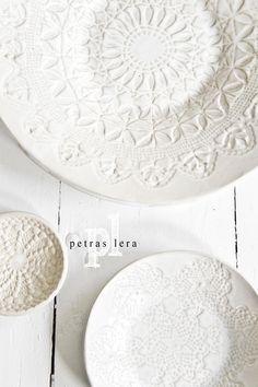 handmade Petras Lera