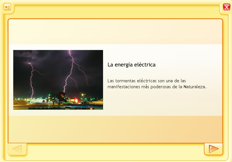 http://www.gobiernodecanarias.org/educacion/4/Medusa/GCMWeb/DocsUp/Recursos/43650853G/Santillana/Santillana2/2_maquinas/100008/8441/8452/200601190948_DD_0_666405375/res/200601201252_PRE_0_-2106392702.html
