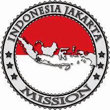 Indonesia Jakarta Mission