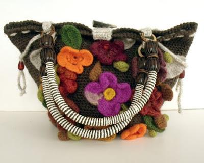 https://www.etsy.com/listing/248976361/tote-purse-crochet-boho-purse-tote?ref=shop_home_active_10