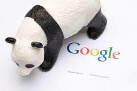 Tips Simple Menundukkan Google Panda