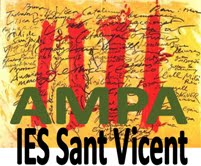 AMPA IES SANT VICENT
