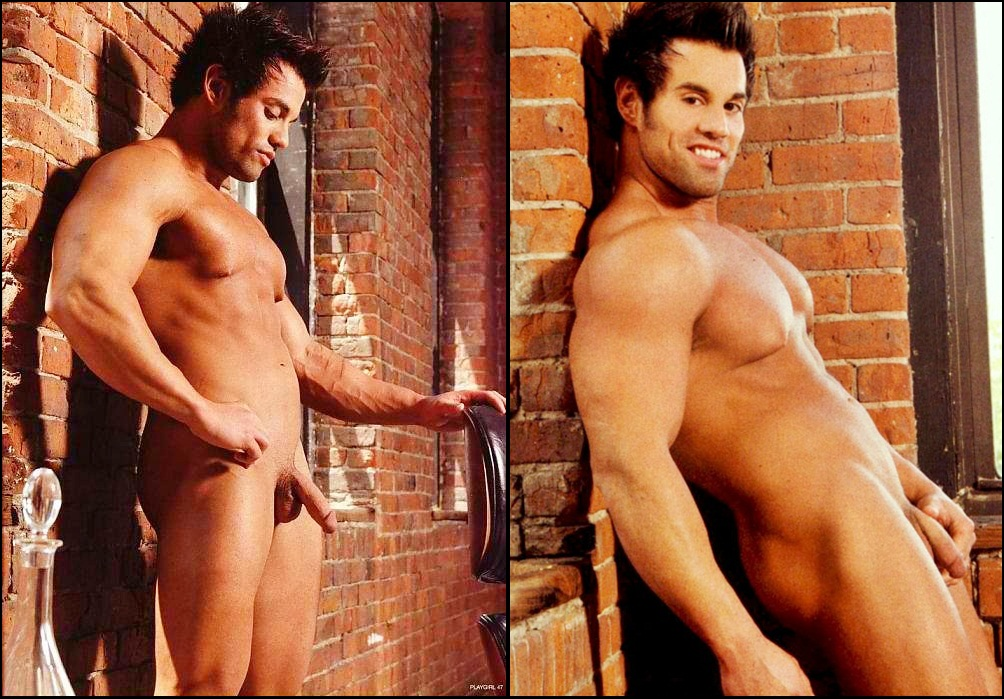 nude boys from mtv