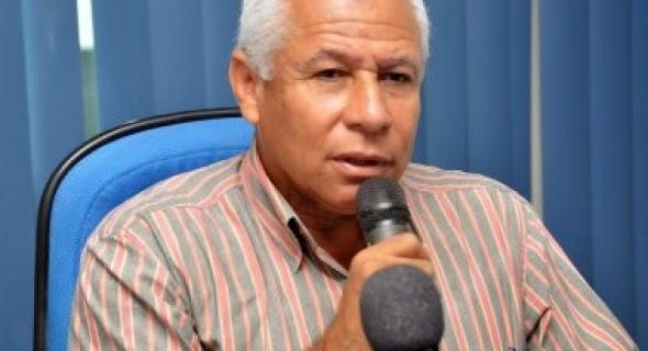 Capitão Azevedo tem liminar de candidatura cassado pelo TJ.