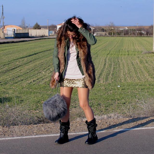Outfits Fashionante