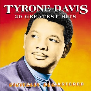 tryone Davis songs