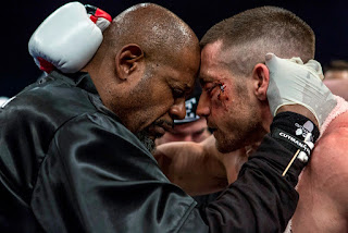 southpaw-forest whitaker-jake gyllenhaal