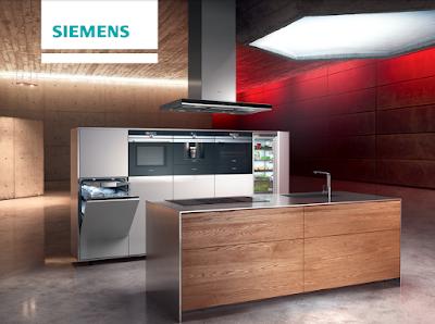 Promoción 4 años garantía Siemens
