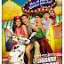 Chashme Baddoor (2013) MP3 Songs Download