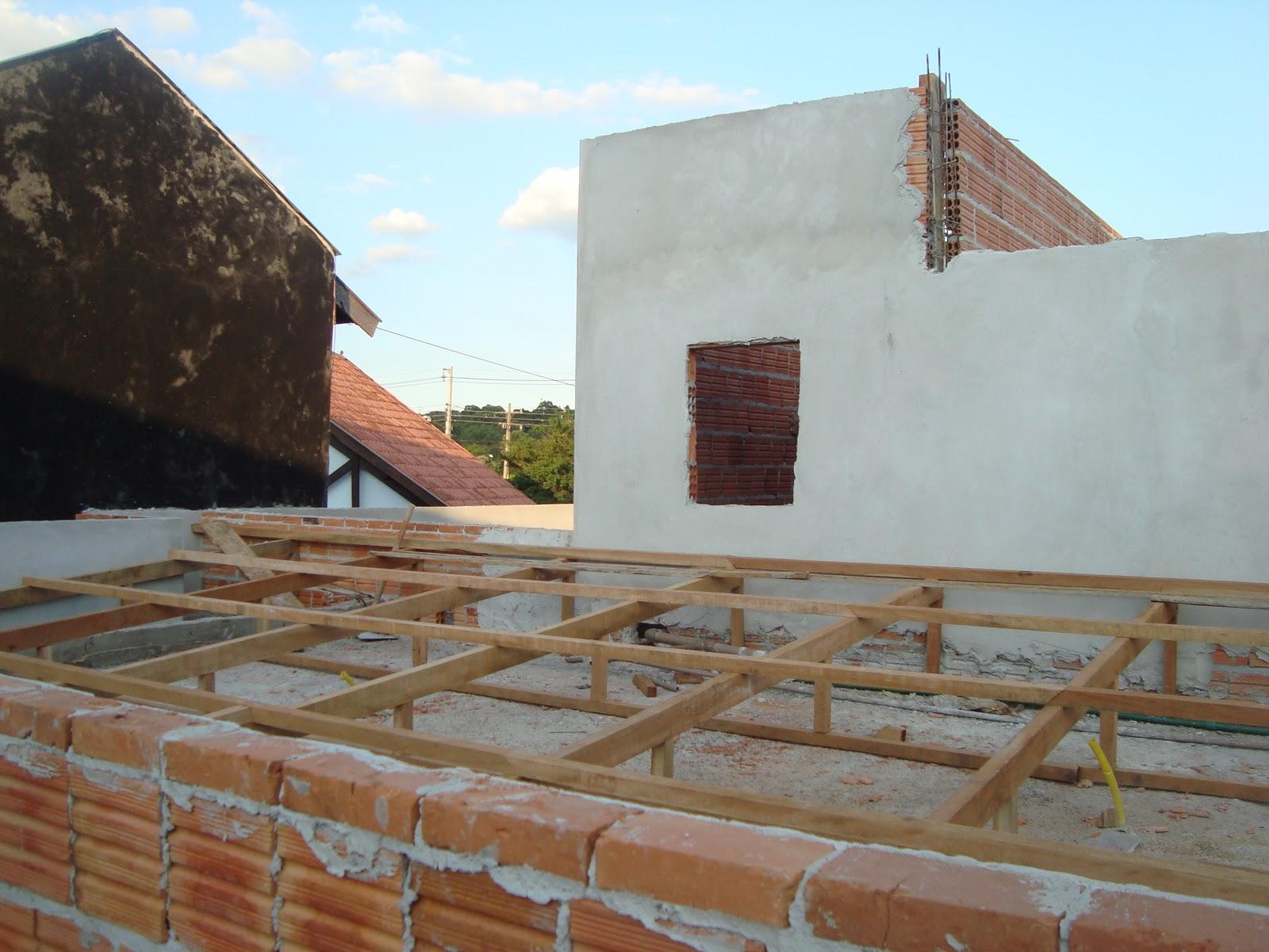 #91583A Pin Fotos De Casa De Laje Telhado Colonial 2 Quartos Em Unamar Cabo  1398 Qual é Mais Barato Janela De Aluminio Ou Blindex
