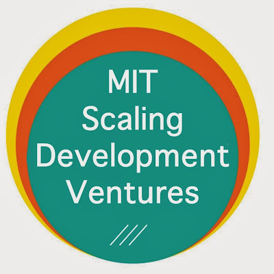 http://d-lab.mit.edu/scaling-development-ventures-2014