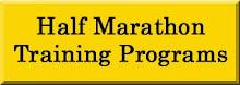Half Marathon Program Link