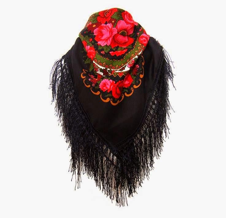 http://moda-re.blogspot.ro/2014/12/esarfa-gipsy-mare-neagra-39-ron.html