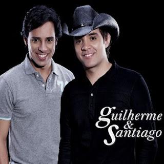 Guilherme e Santiago – Abelha (2015) Mp3