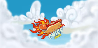 Super Chief Cook -Cooking game
