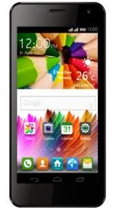 Buy Karbonn Titanium S4 for Rs.5990 at Amazon : BuyToEarn