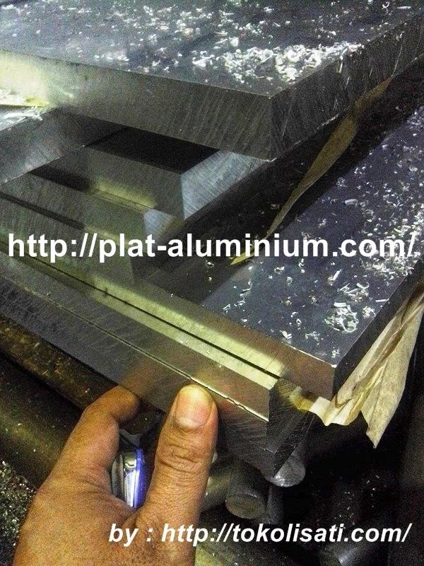 aluminium plate DURAL