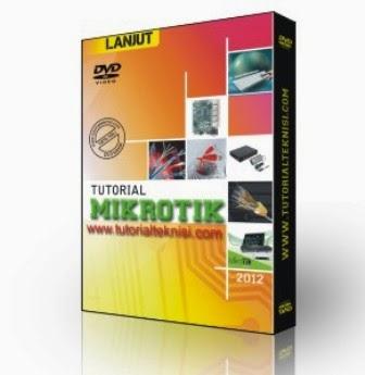 http://tutorialteknisi.com/produk-235-mikrotik-lanjutan.html