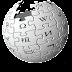 Descárgate la Wikipedia Completa