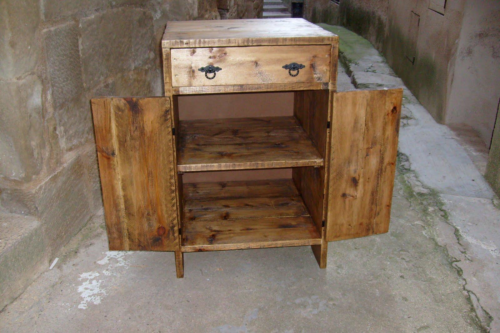 Bonito Muebles De Cocina Artesano Festooning - Como Decorar la ...