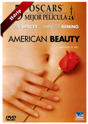 American Beauty Hdrip