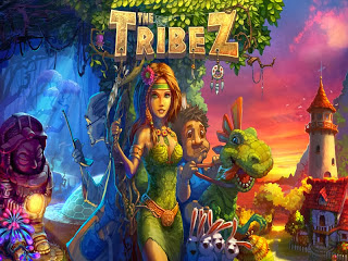 The Tribez HD hack