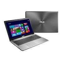 5 Laptop Asus Series Gaming Terbaru Spesifikasi Tangguh 2016