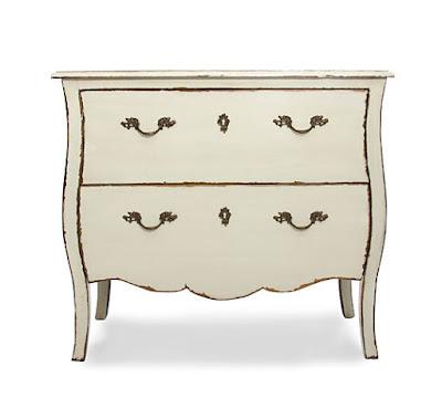 http://www.portobellostreet.es/mueble/34322/Comoda-blanca-Lefrance