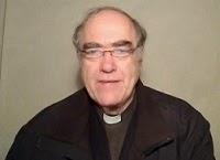 Fr. E. J. Tyler - HOMILIES