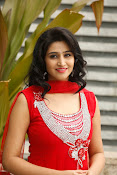 Shamili latest sizzling photo shoot-thumbnail-20