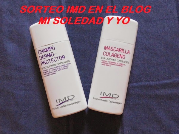 IMD - Instituto Médico Dermatológico