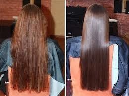 الخل و الشعر و فوائد الخل للشعر والقشرة Vinegar and hair
