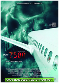 Voo 7500 Torrent (2015)