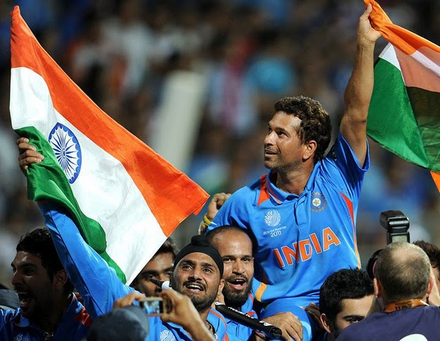 cricket world cup quotes. WORLD CUP 2011: INDIA